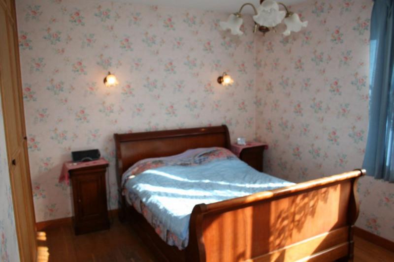 Vente maison / villa Wisques 228800€ - Photo 5