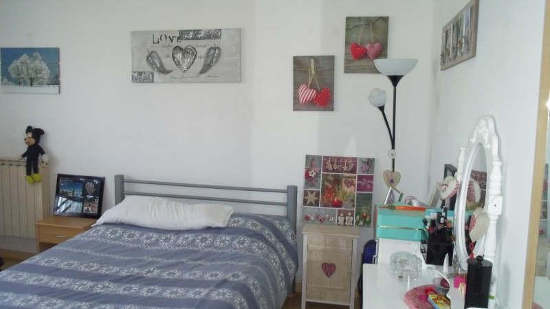 Sale house / villa Lesigny 280000€ - Picture 6