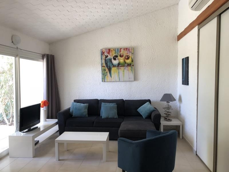 Vente appartement Ile-rousse 205 000€ - Photo 3
