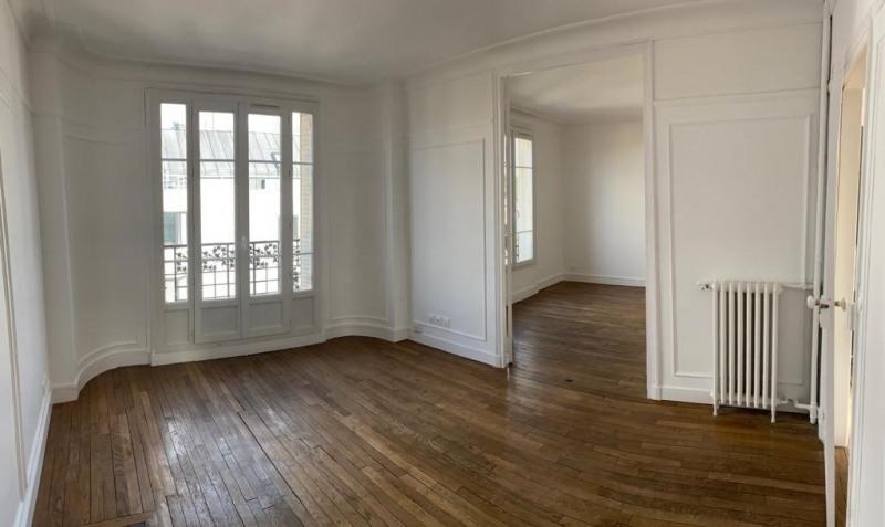 43bis, rue Médéric