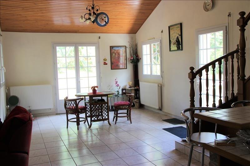 Vente maison / villa St pere en retz 280000€ - Photo 3