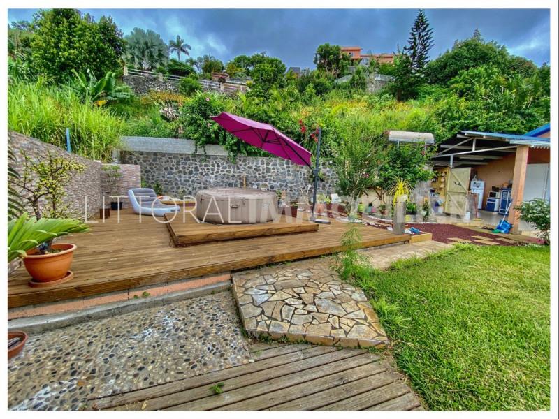 Sale house / villa L etang sale 299250€ - Picture 5