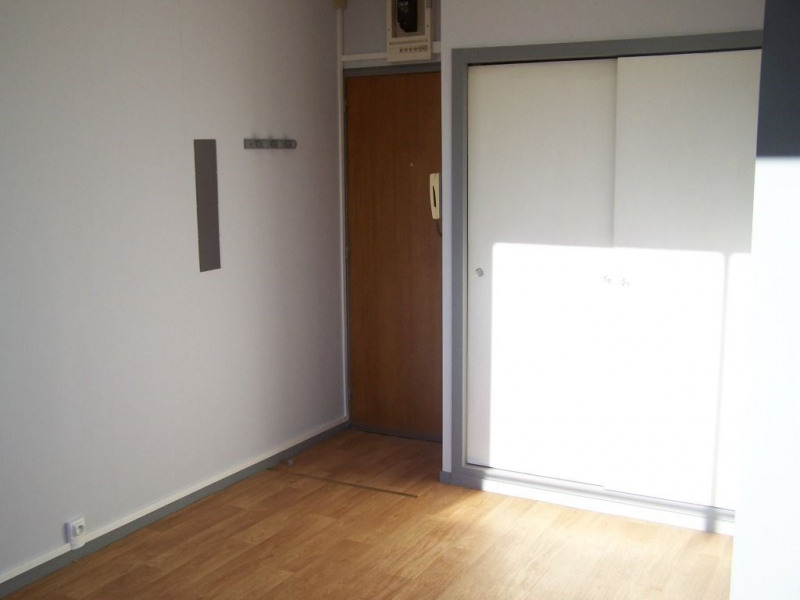 Location appartement Limoges 335€ CC - Photo 5