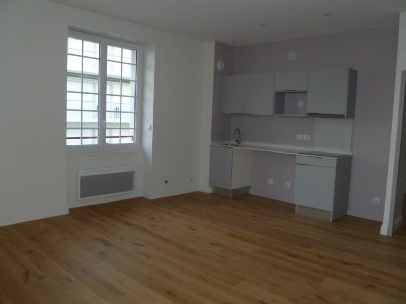 Location appartement La baule 740€ CC - Photo 2