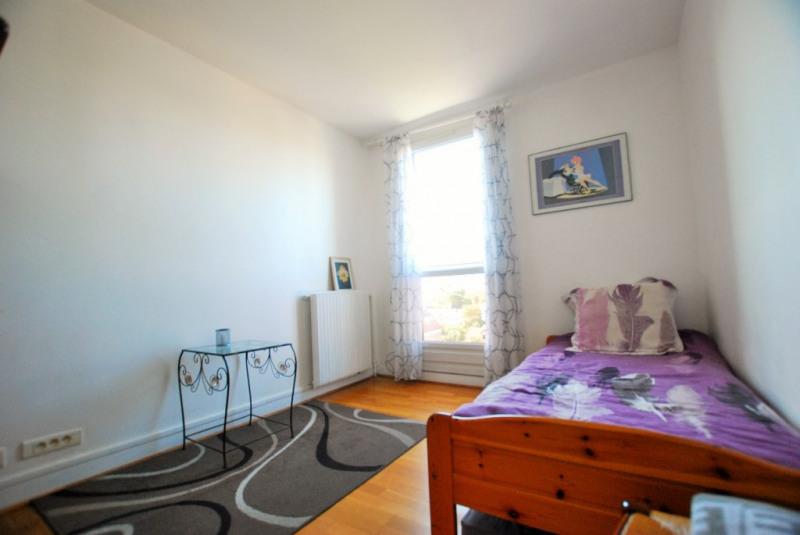 Venta  apartamento Bezons 230000€ - Fotografía 5
