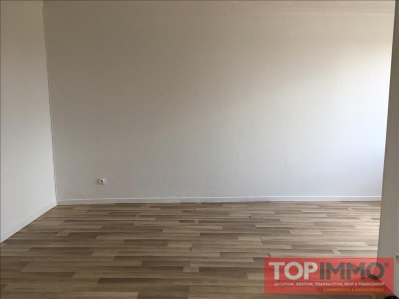 Location appartement Colmar 620€ CC - Photo 3