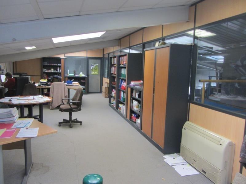 Sale empty room/storage Secteur auvers sur oise 525000€ - Picture 5