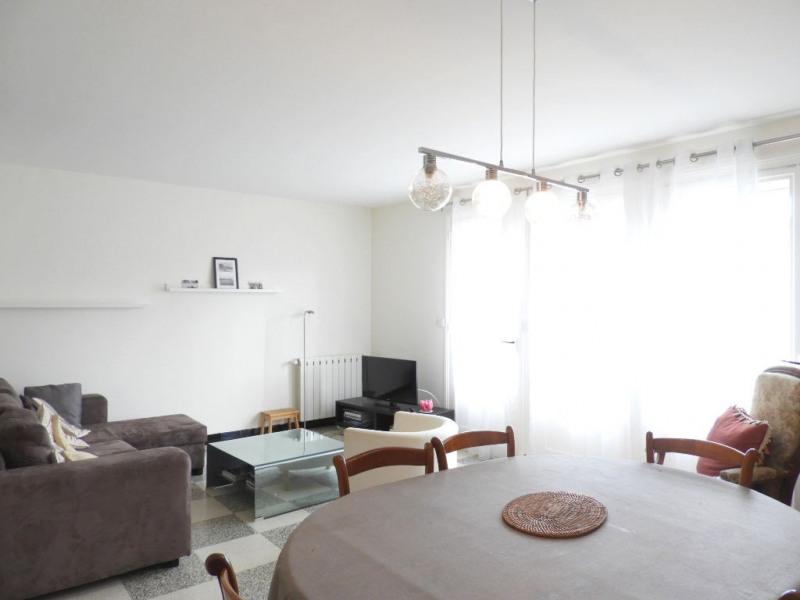 Vente maison / villa St palais sur mer 253000€ - Photo 3