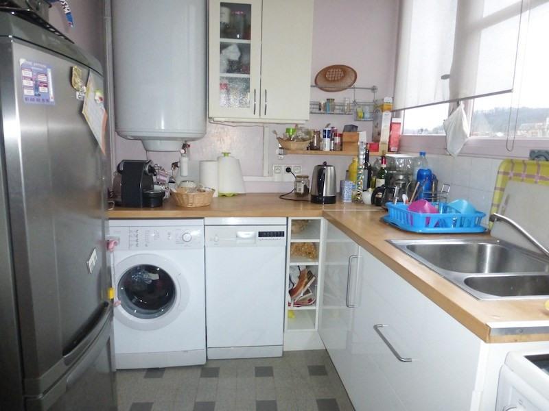 Vente appartement Palaiseau 175000€ - Photo 3