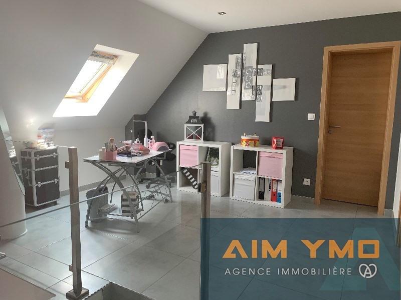 Sale house / villa Colmar 316500€ - Picture 5