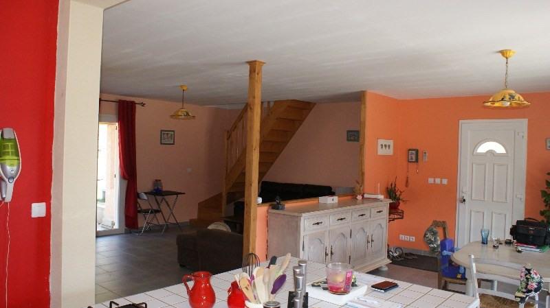 Vente maison / villa St florent sur auzonnet 239000€ - Photo 4