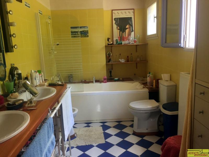 Vente maison / villa Secteur lavaur 295000€ - Photo 8