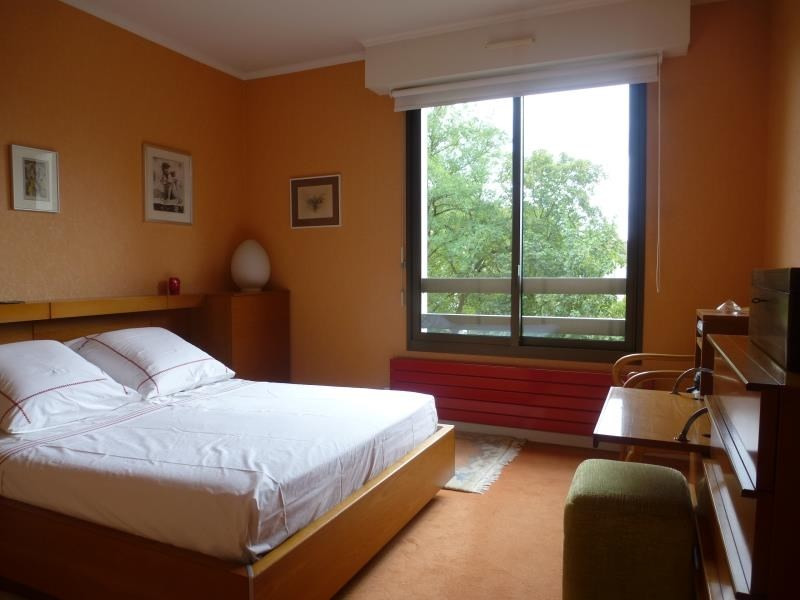 Vente appartement Le perreux sur marne 472000€ - Photo 7