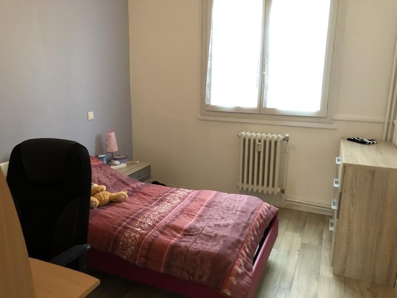 Sale apartment Rodez 119 000€ - Picture 3