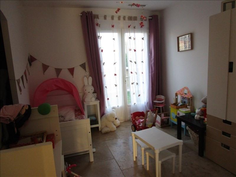 Vente maison / villa Carcassonne 262000€ - Photo 6