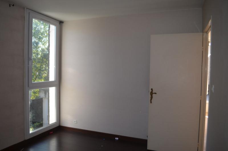 Rental house / villa Toulouse 830€ CC - Picture 12