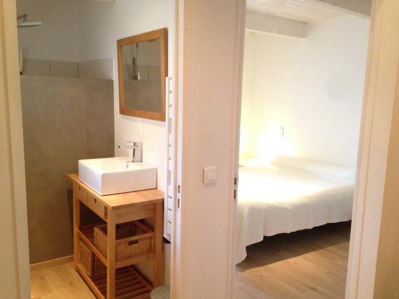 Sale house / villa Cazouls les beziers 305000€ - Picture 9