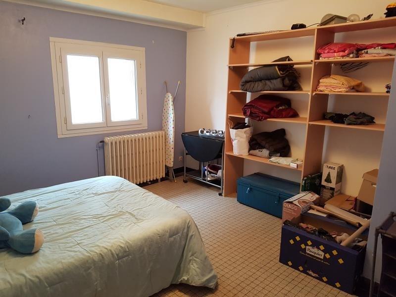 Vente maison / villa Carcassonne 129500€ - Photo 6