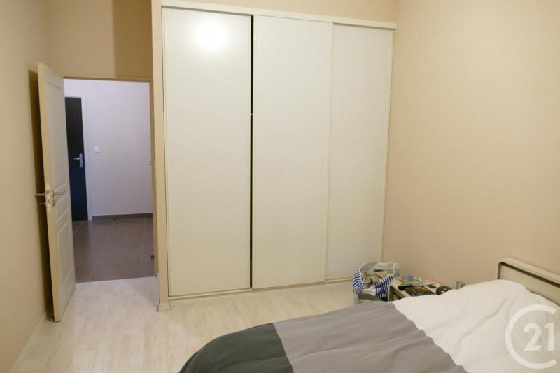 Rental apartment Caen 930€ CC - Picture 10