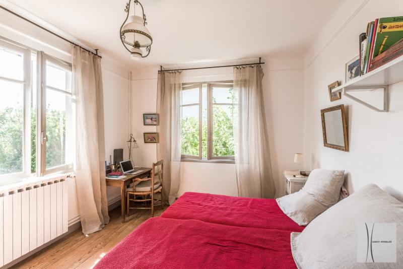 Sale house / villa Saint-jean-de-luz 795000€ - Picture 4