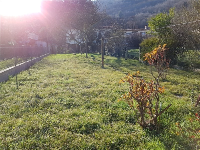 Vente maison / villa Secteur de mazamet 90 000€ - Photo 10