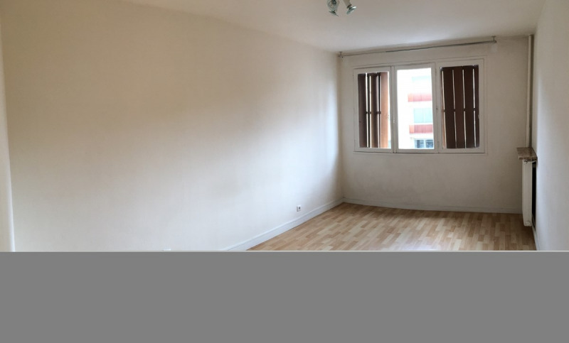 Rental apartment Bois colombes 1025€ CC - Picture 3