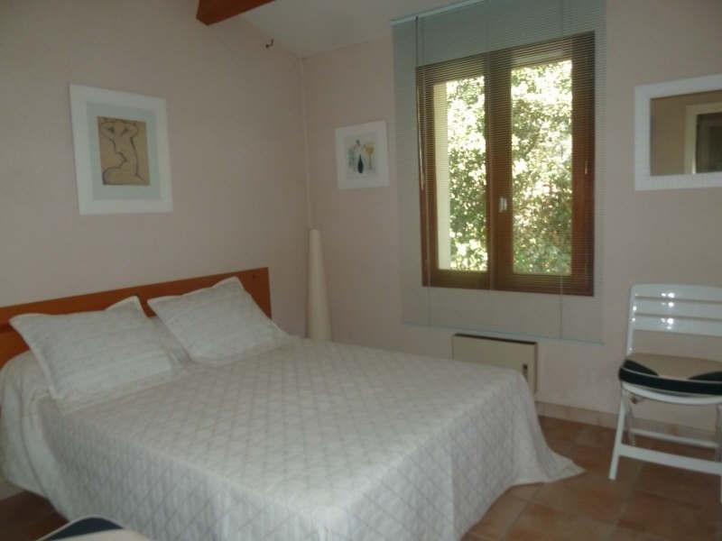 Vente maison / villa Dolus d'oleron 469000€ - Photo 8