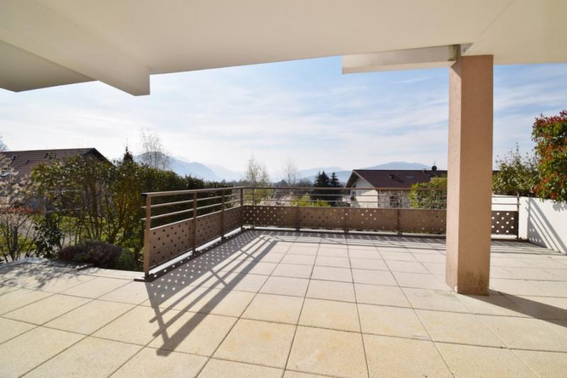 Vente appartement Metz tessy 399000€ - Photo 3