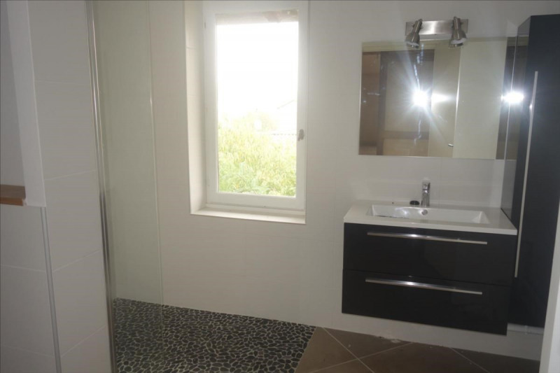 Location appartement Realmont 795€ CC - Photo 6