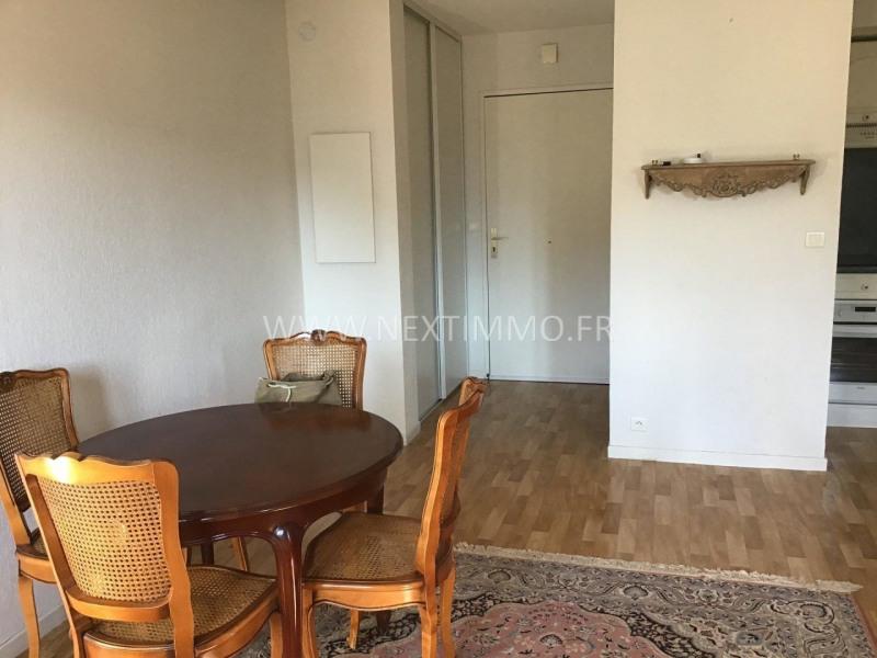 Revenda apartamento Saint-martin-vésubie 123000€ - Fotografia 15