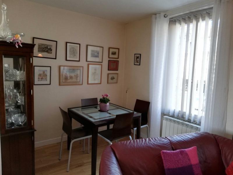 Sale house / villa Quintin 138300€ - Picture 4