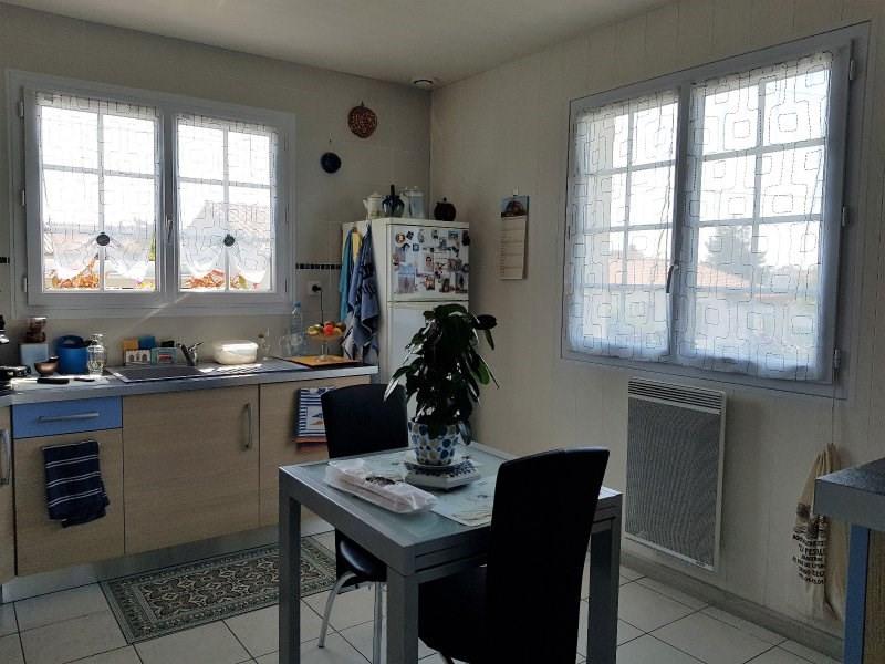 Sale house / villa Olonne sur mer 394000€ - Picture 6