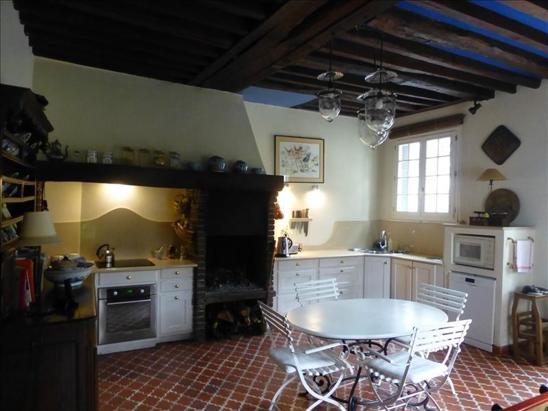 Verkoop  huis Triel sur seine 990000€ - Foto 3