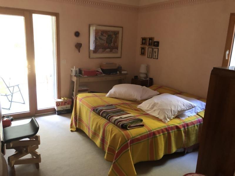 Deluxe sale house / villa Gradignan 835000€ - Picture 7