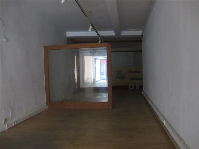 Vente local commercial Carcassonne 35 000€ - Photo 3