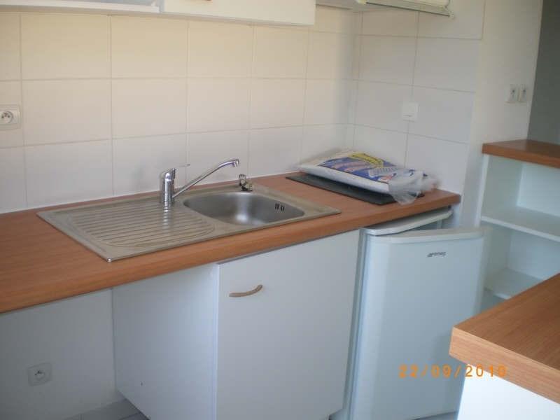 Location appartement Mondonville 570€ CC - Photo 4