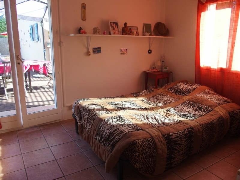 Vente maison / villa La londe les maures 488000€ - Photo 16