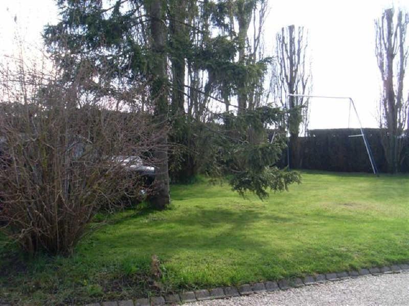 Revenda casa Maintenon 252000€ - Fotografia 4