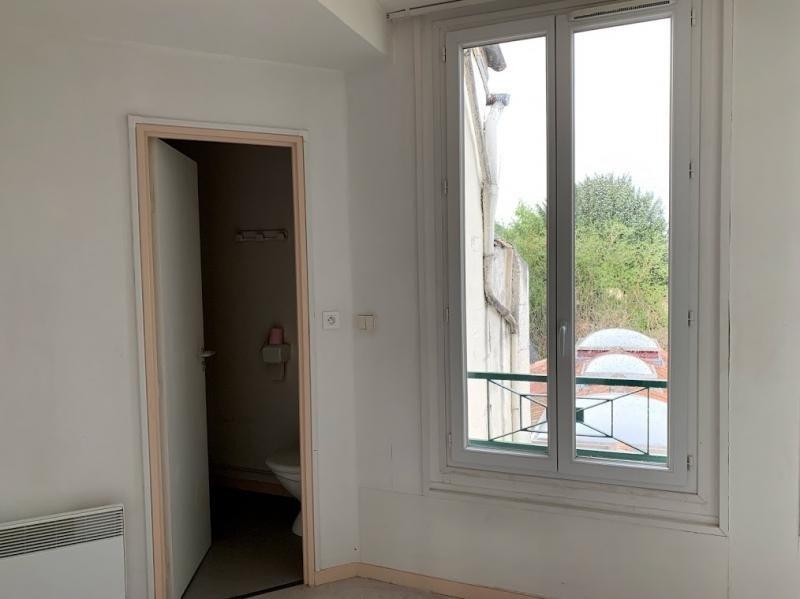 Sale building Poitiers 174900€ - Picture 4