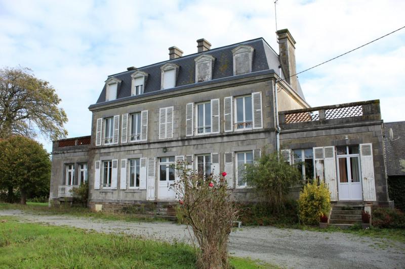 Vente maison / villa Gratot 350000€ - Photo 3