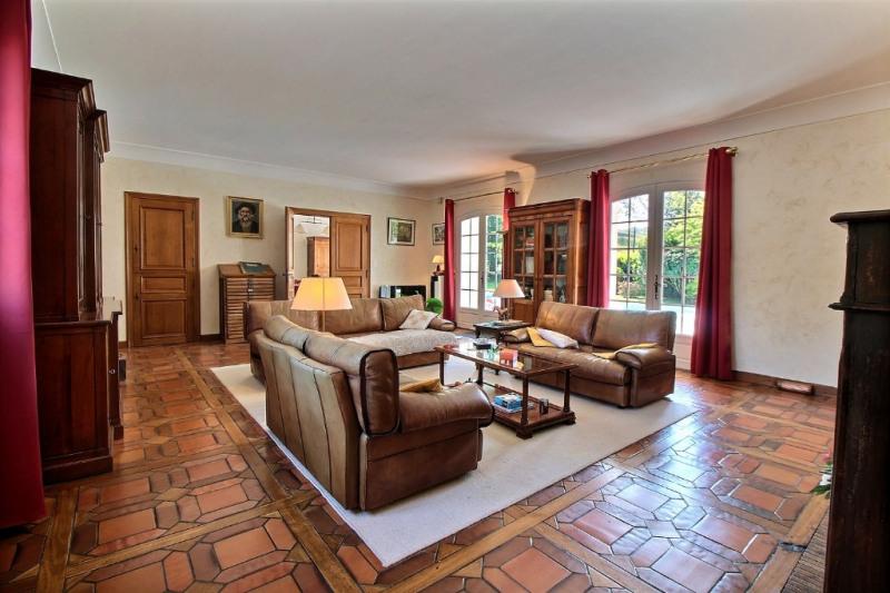 Sale house / villa Oloron sainte marie 370975€ - Picture 5