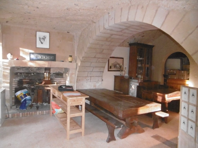 Vente maison / villa Troo 138 500€ - Photo 4