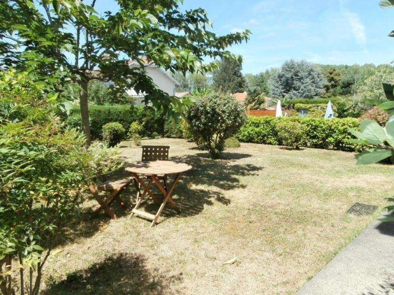 Sale house / villa Bergerac 136900€ - Picture 2
