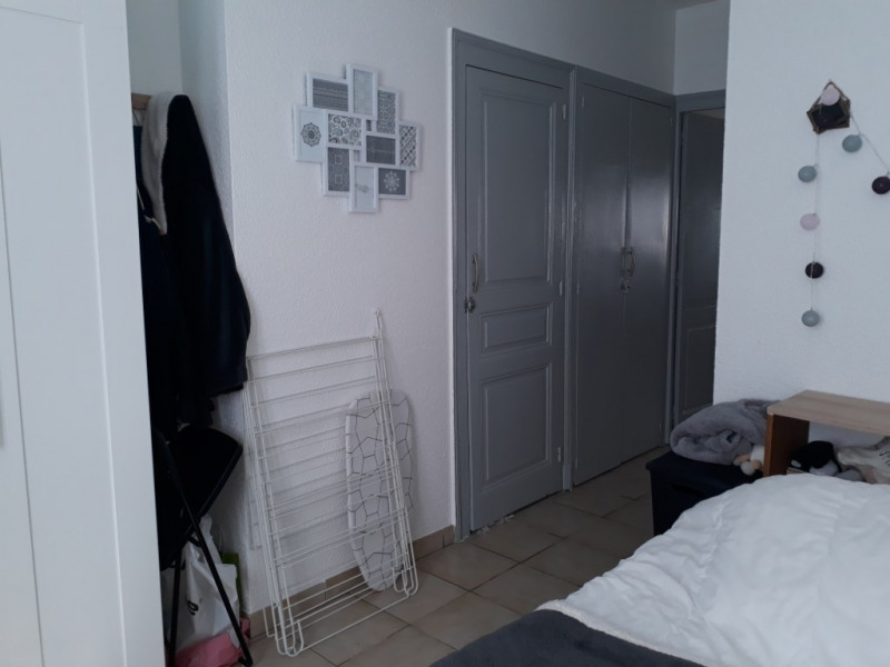 Location appartement Limoges 310€ CC - Photo 7