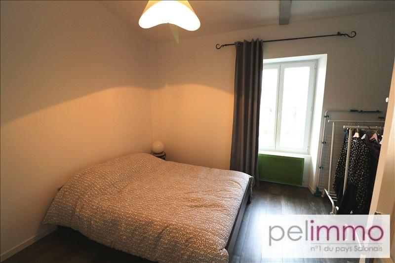 Vente maison / villa Eyguieres 249000€ - Photo 5