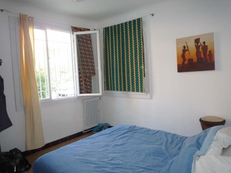 Location appartement Aix en provence 1183€ CC - Photo 6