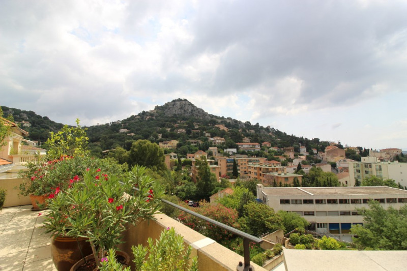 Vente de prestige appartement Hyeres 676000€ - Photo 17
