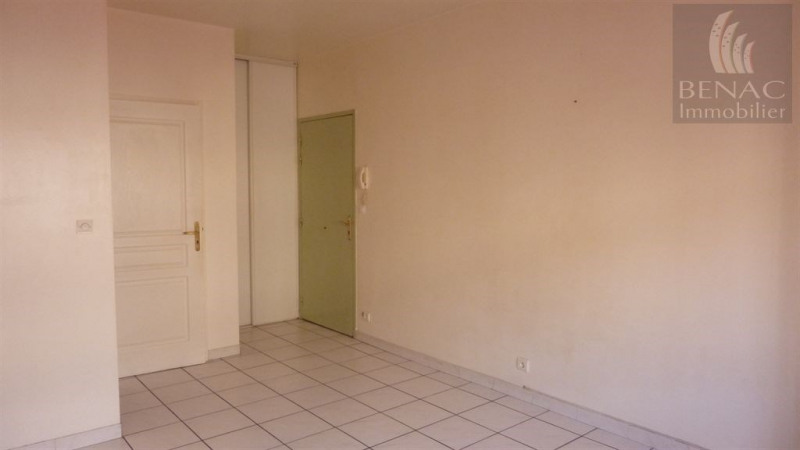Location appartement Carmaux 280€ CC - Photo 2