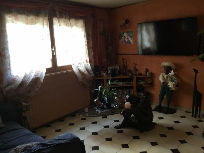 Sale house / villa Arras 190000€ - Picture 3