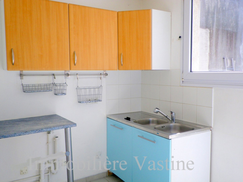 Vente appartement Senlis 139 000€ - Photo 6
